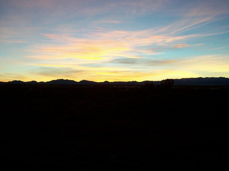Sunset800